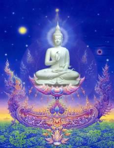celestial-buddha-wat-rong
